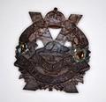 Calgary Highlanders KC Cap Badge - BACK.jpeg
