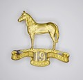19th Edmonton Fusiliers RCAC Armoured Tank Corps - FRONT.jpeg