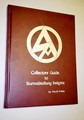 Collectors Guide to SA Insignia - 1.jpeg