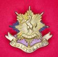 Carleton & York Cap Badge - FRONT.jpeg