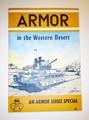 Armor - in the Western Desert - Armor Series 8.jpeg