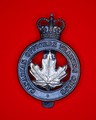 Canadian Officers Training Corps QC Cap Badge - FRONT.jpeg