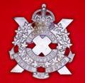 Canadian Scottish Regiment KC Cap Badge - FRONT.jpeg