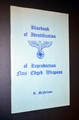 Bluebook of Identification of Reproduction Nazi Edged Weapons.jpeg