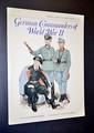 German Commanders of World War II.jpeg