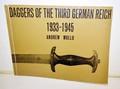 Daggers of the Third German Reich 1933-1945.jpeg