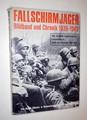 Fallschirmjager Bildband und Chronik 1939-1945.jpeg