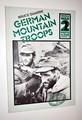German Mountain Troops.jpeg