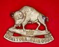 12th Manitoba Dragoons Cap Badge - FRONT.jpeg
