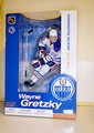 Gretzky McFarlane 12inch 1.jpeg