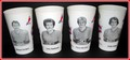 Montreal Canadiens Cups 1.jpeg
