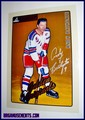 ANDY BATHGATE Beehive Auto FRONT.jpeg