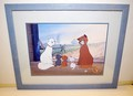 Aristocats Litho 001.jpeg