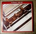 The Beatles 1962-1966 2-LP Red Album 1.jpeg