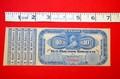 10lbs Coupon 1897 Series Blue - 2.jpeg