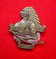 2nd-10th Dragoons Cap Badge - FRONT.jpeg