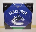 Canucks Canvas Blue - FRONT.jpeg