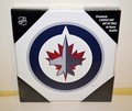 Jets Canvas - FRONT.jpeg