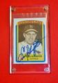 Enos Slaughter Autographed Baseball Card - 1.jpeg