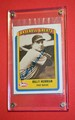 BILLY HERMAN Autographed Baseball Card - 1.jpeg