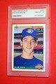 SHAWN GREEN 1992 UD Rookie Graded.jpeg