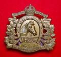 16th - 22nd Saskatchewan Horse Cap Badge - FRONT.jpeg