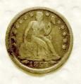 Liberty Dime 1853 OBVERSE.jpg