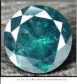 BlueDiamond .15ct 1.jpg