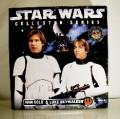 POTF2 12inch Boxed Han Solo and Luke Skywalker in Stormtrooper Gear - 1.jpg