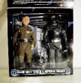 Grand Moff Tarkin & Imperial Gunner - OPEN.jpg