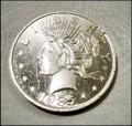 1oz Silver Liberty 1985 - OBVERSE.jpg