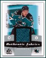 Dany Heatley 2010-11 SP Game Used Authentic Fabric.jpeg