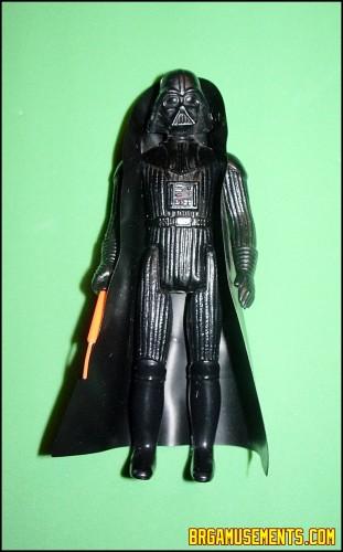 Darth Vader 4inch.jpeg