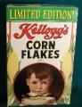 KELOGG'S CORN FLAKES CEREAL BOX.jpeg