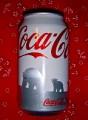 Coke Can White Polar Bear Single Can.jpeg