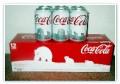 Case DISCONTINUED COKE COCA COLA 12 pack 1.jpeg