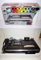 Colecovision FRONT 1-vert.jpeg