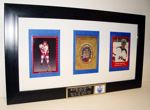 Gretzky Auto Cards 1.jpeg