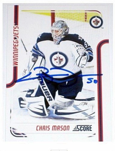 CHRIS MASON AutoCard.jpeg