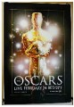 Oscars 3.jpeg
