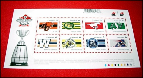CFL Stamp Sheet 1.jpeg