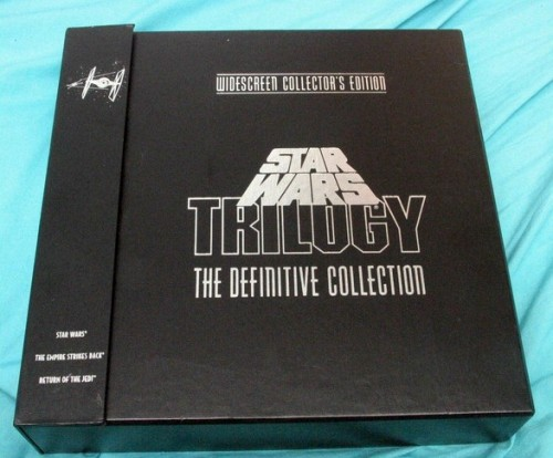 STAR WARS TRILOGY LASERDISC DEFINITIVE COLLECTORS EDITION.jpeg