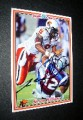 Keron Williams BC Lions Auto Card.jpeg