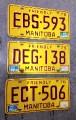 Manitoba Car Licence Plates.jpeg