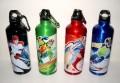 Olympic Water Bottles.jpeg