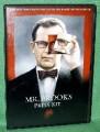 Mr Brooks Press DVD.JPG