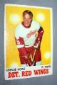 Gordie Howe 1970-71 Topps.jpeg