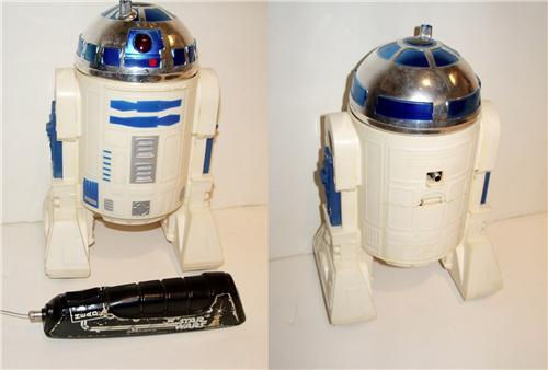 RC R2D2 1-horz.jpeg