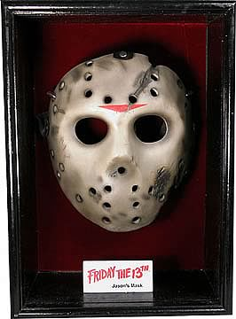 Jason Voorhees Life-Size Mask EE.jpeg