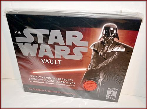 The Star Wars Vault FRONT.jpeg